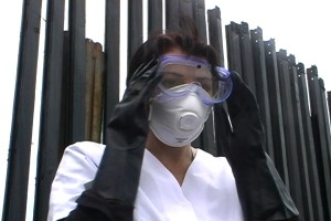 04-video-still-protective-gear-for-other-side7
